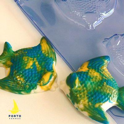 105312-Forma-de-Acetato-Fish--145--com-10-un-PORTO-FORMAS-2
