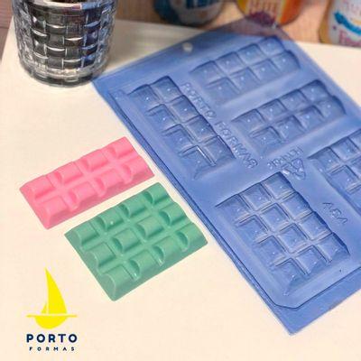105318-Forma-de-Acetato-Tablete-Oval--454--com-10-un-PORTO-FORMAS-2