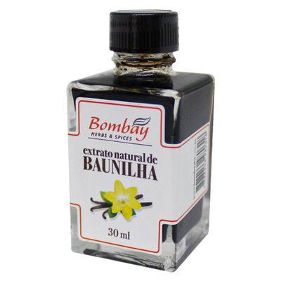 105345-Extrato-Natural-de-Baunilha-30ml-BOMBAY