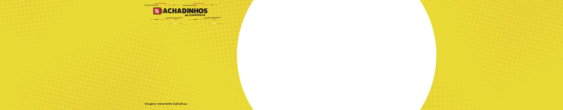 achadinhos-banner-tv
