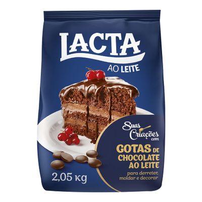 105499-Chocolate-Ao-Leite-Gotas-205kg-LACTA