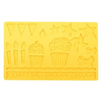 105508-Molde-de-Silicone-Cupcake--157237--un-WILTON