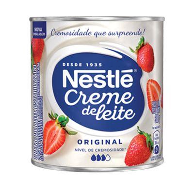 2639-Creme-de-Leite-300g-NESTLE