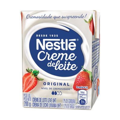 15812-Creme-de-Leite-Original-200g-NESTLE