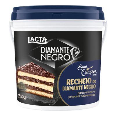 105666-Recheio-de-Chocolate-Diamante-Negro-3kg-LACTA