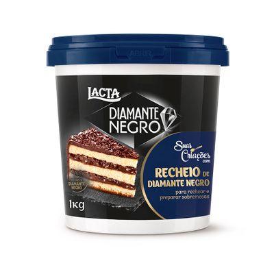 105670---Recheio-de-Chocolate-Diamante-Negro-105kg-LACTA