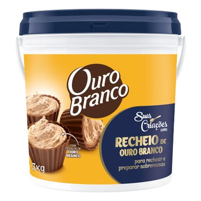 105662-Recheio-de-Chocolate-Ouro-Branco-3kg-LACTA