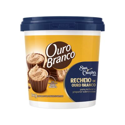 105685-Recheio-de-Chocolate-Ouro-Branco-105kg-LACTA