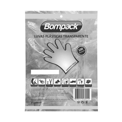 105705-Luva-Descartavel-com-100-un-BOMPACK