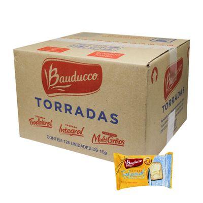 100632-Torrada-Leve-Salgada-126x15g-BAUDUCCO