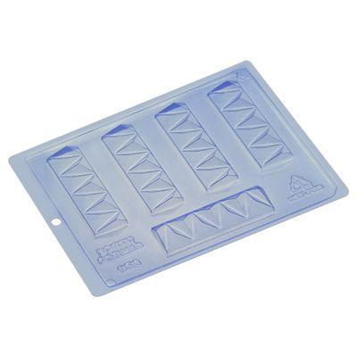 105938-Forma-de-Acetato-Tabletinho-3D--158--com-10-un-PORTO-FORMAS