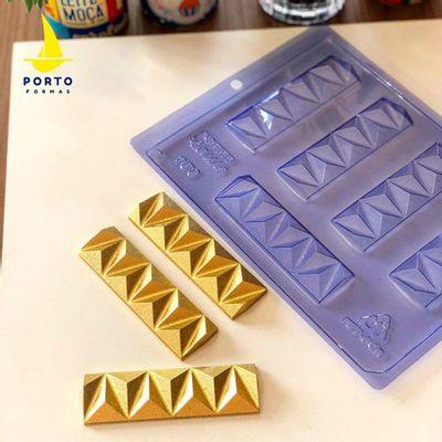 105938-Forma-de-Acetato-Tabletinho-3D--158--com-10-un-PORTO-FORMAS-2