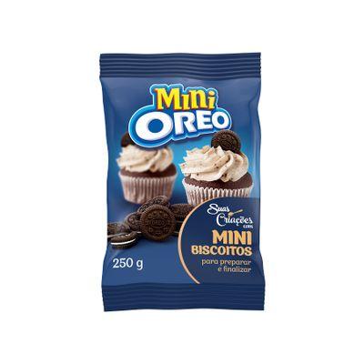 105736-Biscoito-MIni-Oreo-250g-LACTA