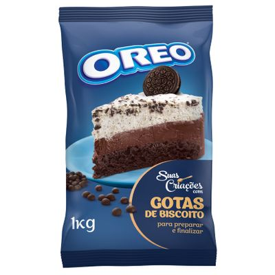 105726-Biscoito-Oreo-em-Gotas-1Kg-LACTA