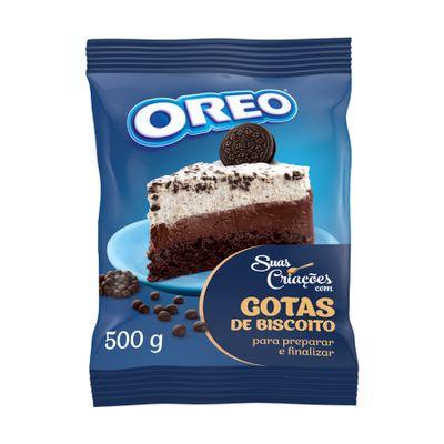105734-Biscoito-Oreo-em-Gotas-500g-LACTA