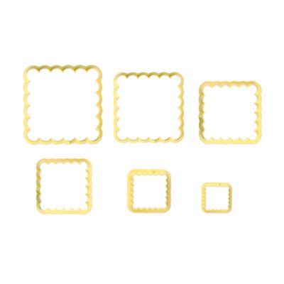 105538-Kit-Cortador-Quadrado-Babado-com-6-Pecas-BLUESTARNET