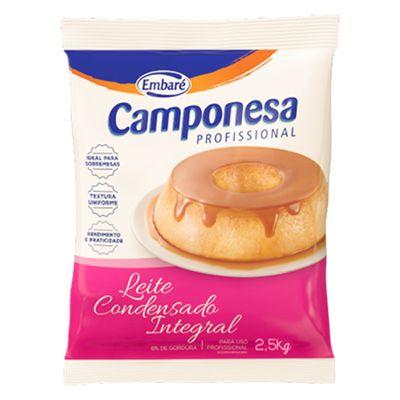 98820-Leite-Condensado-Integral-2-5kg-CAMPONESA