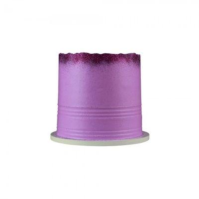 105534-Mini-Espatula-Decorativa-5-Amarela-BLUESTARNET-2