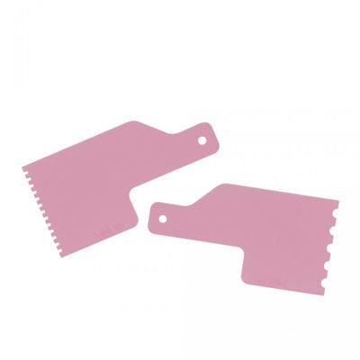 105713-Mini-Espatula-Decorativa-7-Rosa-BLUESTARNET