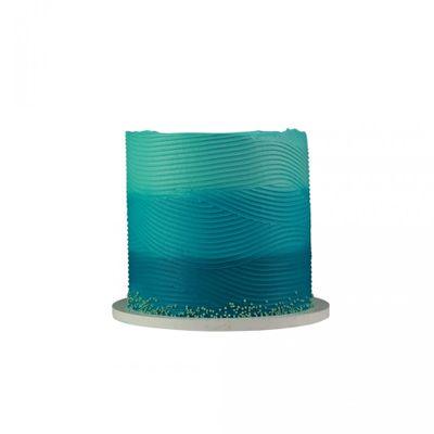 105713-Mini-Espatula-Decorativa-7-Rosa-BLUESTARNET-2