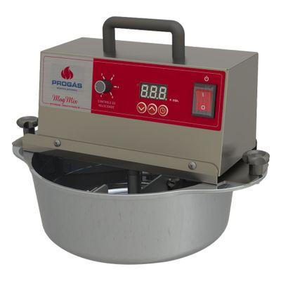 105909-Panela-Automatica-para-Mexer-Doces-28cm-Aluminio-PROGAS