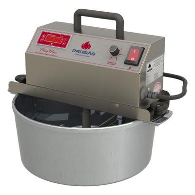 105908-Panela-Automatica-para-Mexer-Doces-30cm-Aluminio-PROGAS