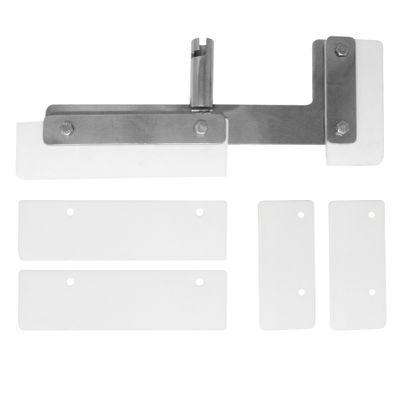 105909-Panela-Automatica-para-Mexer-Doces-28cm-Aluminio-PROGAS-2