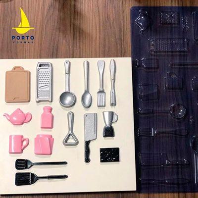 105936-Placa-Para-Modelagem-Utensilios-de-Cozinha--856--un-PORTO-FORMAS-2