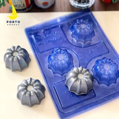 105983-Forma-de-Acetato-com-Silicone-Bolinho-Nordico--80--un-PORTO-FORMAS-2