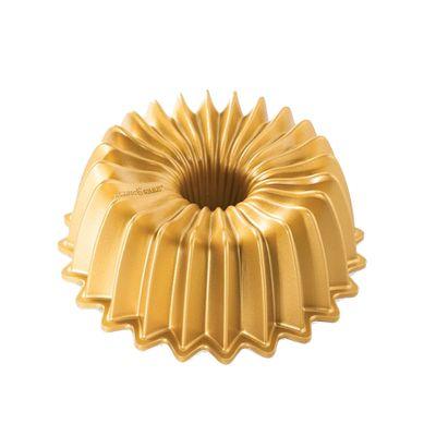 106004-Forma-em-Aluminio-Fundido-Brillance-Small--NW93277--un-NORDIC-WARE