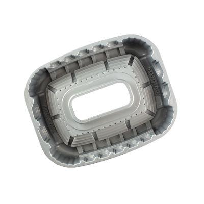 105999-Forma-em-Aluminio-Fundido-Stadium--NW59124--un-NORDIC-WARE-2