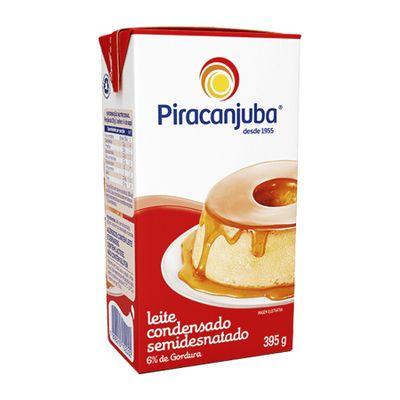 41568-Leite-Condensado-Semidesnatado-395g-PIRACANJUBA