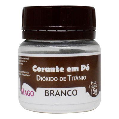 90548-Dioxido-de-Titanio-15g-MAGO
