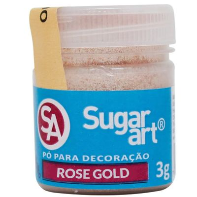 88632-PO-para-Decoracao-Brilho-Rose-Gold-5g-SUGAR-ART-1