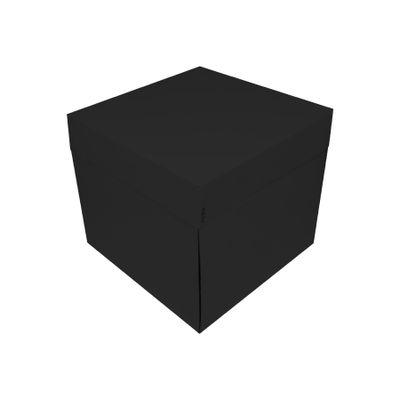 106220-Caixa-Explosao-Preto-15x15cm--8105--un-KID-ART