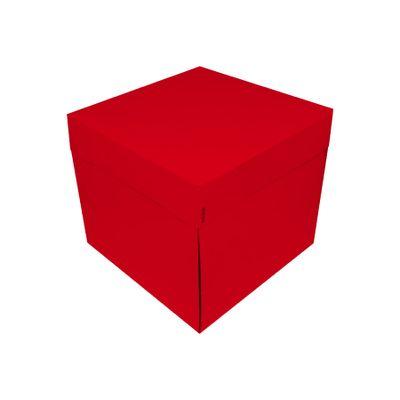 106225-Caixa-Explosao-Vermelho-15x15cm--8102--un-KID-ART