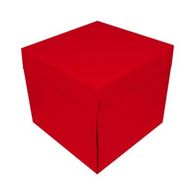 106214-Caixa-Explosao-Vermelho-20x20cm--8202--un-KID-ART