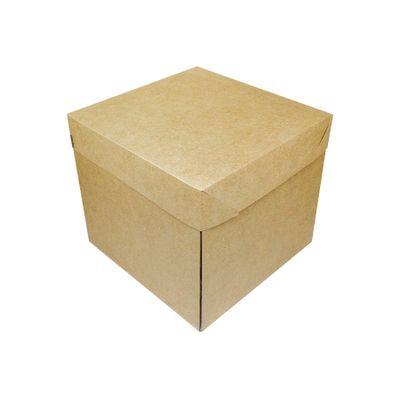 106234-Caixa-Para-Bolo-Kraft-15x15cm--9101--un-KID-ART