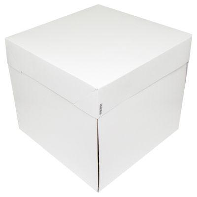 106233-Caixa-Explosao-Branco-30x30cm--8403--un-KID-ART