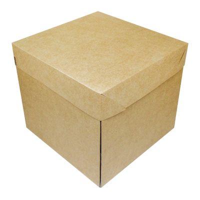 106231-Caixa-Para-Bolo-Kraft-25x25cm--9301--un-KID-ART
