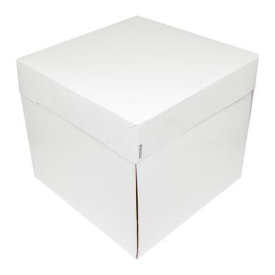 106230-Caixa-Para-Bolo-Branco-25x25cm--9303--un-KID-ART