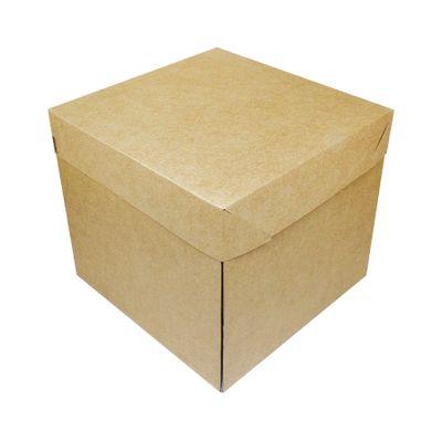 106228-Caixa-Para-Bolo-Kraft-20x20cm--9201--un-KID-ART