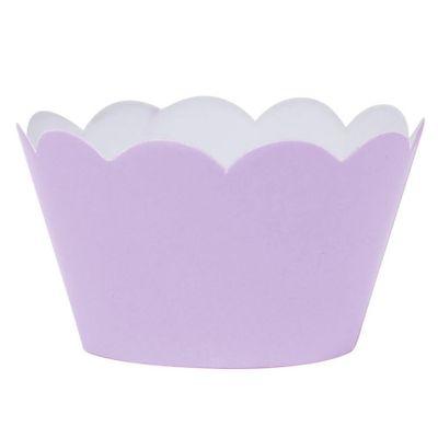 106255-Wrapper-para-Cupcake-Lilas-com-12-un-RABICO