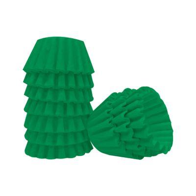 740-Forminha-Impermeavel-N-4-Verde-com-100-un-FLOPEL
