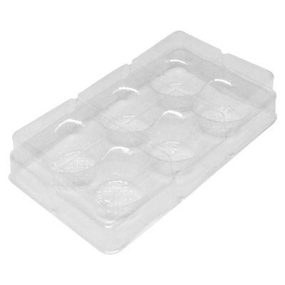 104878-Embalagem-Para-6-Doces-Candy-Box-Transparente--8064--com-10-un-FLIP