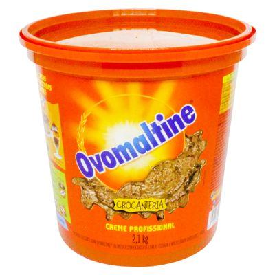 119687-Recheio-Crocante-21-Kg-OVOMALTINE