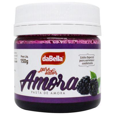 123506-Pasta-de-Amora-150g-DABELLA