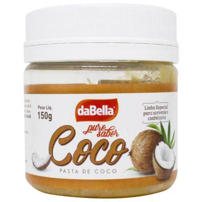 123507-Pasta-de-Coco-150g-DABELLA
