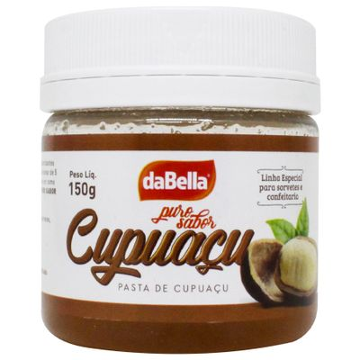 123508-Pasta-de-Cupuacu-150g-DABELLA