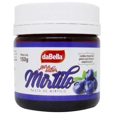 123510-Pasta-de-Mirtilo-150g-DABELLA
